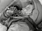 valentina-tereshkova-astronot-wanita-pertama-di-dunia_20180520_122141.jpg