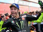 valentino-rossi-start-runner-up-di-gp-amerika.jpg