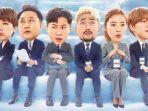 variety-show-korea-selatan-try-it.jpg