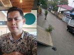 vebry-t-haryadi-dan-banjir-manado.jpg