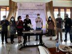 vice-president-vp-bank-mandiri-area-sulawesi-utara-dan-gorontalo-eddy-efrata-sinulingga.jpg