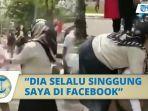 video-2-wanita-hamil-berkelahi-di-jalan-raya-12121.jpg