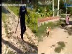 video-detik-detik-nyawa-keluarga-melayang-karena-masalah-tanah-dipukul-pakai-linggis-dan-parang.jpg