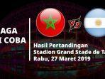 video-hasil-pertandingan-maroko-vs-argentina-tanpa-lionel-messi-argentina-petik-kemenangan.jpg