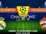 video-info-live-streaming-rcti-dan-prediksi-pertandingan-real-madrid-vs-cska-moscow.jpg