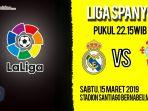 video-jadwal-laga-link-live-streaming-real-madrid-vs-celta-vigo-di-hp-via-maxstream-bein-sports.jpg