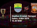 video-jadwal-pertandingan-leg-ke-2-babak-8-besar-piala-indonesia-persib-bandung-vs-borneo-fc.jpg