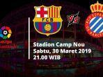 video-jadwal-pertandingan-pekan-ke-29-la-liga-barcelona-vs-espanyol-sabtu-30-maret-2019.jpg