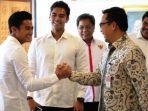 video-kejuaraan-dunia-jetski-di-indonesia-dapat-dukungan-menpora-imam-nahrawi.jpg