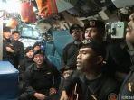 video-kru-kapal-selam-kri-nanggala-402-bernyanyi-jadi-berita-internasional-direkam-sebelum-tragedi.jpg