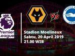 video-liga-inggris-link-live-streaming-wolves-vs-brighton-20-april-2019-di-bein-sport.jpg