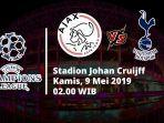 video-link-live-streaming-liga-champions-leg-kedua-ajax-vs-tottenham-hotspur-kamis-9-mei-2019.jpg