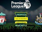 video-link-live-streaming-liverpool-vs-newcastle-rabu-26-desember-pukul-2300-wita.jpg