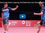 video-live-streaming-asia-championships.jpg