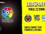 video-live-streaming-liga-spanyol-villarreal-vs-deportivo-alaves-sabtu-pukul-2215-wib.jpg