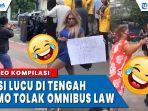 video-lucu-saat-demo-tolak-uu-omnibus-law.jpg