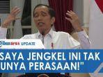 video-presiden-jokowi-marah-saat-rapat-sidang-paripurna-kabinet-kamis-180620.jpg