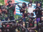 video-propaganda-kkb-papua-2.jpg