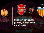 video-semifinal-liga-europa-link-live-streaming-arsenal-vs-valencia-jumat-35-pukul-0200-wib.jpg