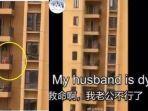 video-seorang-wanita-minta-tolong-di-apartemen-karena-suaminya-sekarat-karena-virus-corona.jpg