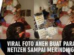 video-simak-penjelasan-ahil-soal-viral-foto-aneh-yang-bikin-netizen-merinding.jpg