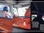 video-sopir-angkot-menggratiskan-ongkos-penumpang-di-hari-jumat.jpg