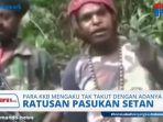 video-teroris-kkb-papua-tantang-nkri-dan-tni-polri-ancam-pasukan-setan.jpg