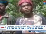 video-teroris-kkb-papua-tantang-nkri-dan-tni-polri-ancam-pasukan-setan2.jpg