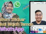 video-tutorial-4263.jpg