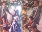 video-viral-biduan-gendong-pengantin-pria-di-pelaminan-sang-artis-beri-penjelasan-lewat-instagram.jpg