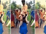 video-viral-seorang-istri-diarak-keliling-kampung-sambil-gendong-suami-di-pundak-dfghgh.jpg