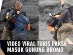 video-viral-turis-banting-petugas-yang-menjaga-di-gunung-bromo-paksa-naik-ke-gunung-bromo.jpg