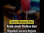video_20180413_163036.jpg