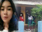 video_20180901_173906.jpg