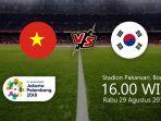 vietnam-vs-korea_20180829_160736.jpg