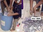 viral-5-tahun-menabung-uang-koin.jpg