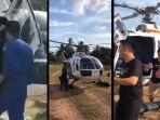 viral-helikopter-kepolisian-angkut-warga-sipil.jpg