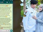 viral-istri-awak-kri-nanggala-402-wa-sang-suami.jpg