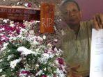 viral-papan-nisan-salib-dipotong-saat-pemakaman-di-yogyakarta-tokoh-masyarakat-setempat-klarifikasi.jpg