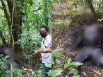 viral-pelaku-pembunuhan-marsela-sulu-ditemukan-membusuk-diduga-mati-gantung-diri.jpg