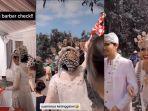 viral-pengantin-perempuan-heboh-membawa-bendera-suami-ketinggalan.jpg