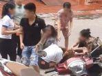 viral-perkelahian-pria-selingkuh-bersama-istri-mertua-dan-pelakor-berkelahi-di-jalanan-jadi-viral.jpg