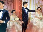 viral-pria-muda-nikahi-janda-55-tahun-berharta-rp-218-miliar.jpg