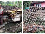 viral-rumah-nenek-tua-di-tasikmalaya-roboh265235.jpg