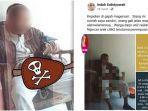 viral-seorang-pria-tak-dikenal-lakukan-aksi-bejat-di-rumah-warga-di-sidoharjo.jpg