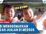 viral-video-aksi-menggemaskan-bocah-berjualan-di-media-sosial.jpg