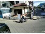 viral-video-detik-detik-juragan-emas-dirampok-di-jalanan-ramai.jpg