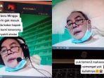 viral-video-mahasiswa-kaget-saat-lihat-kondisi-dosennya-yang-tetap-mengajar-meski-terbaring-sakit.jpg