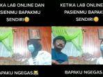 viral-video-mahasiswi-35737357.jpg