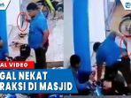 viral-video-pelaku-begal-nekat-beraksi-di-masjid-dfggh.jpg